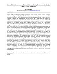 higher education in russia essay opinion