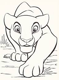 Small Picture Disney Coloring Pages Disneycoloriage adult