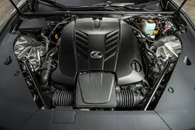 2018 lexus horsepower. unique horsepower 2018 lexus lc 500 engine 01 with lexus horsepower 5