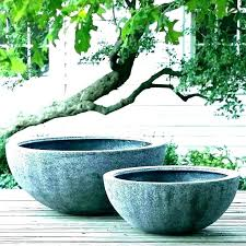 ceramic outdoor pots extra large ceramic pots terracotta whole garden pot flower outdoor for large