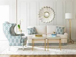 fancy design ideas michael thomas furniture astonishing decoration eclectic elements furniture