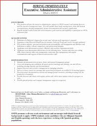Sample Hr Resumes Experience Sample Hr Resume Inspirational 20 Human Resources Resume Summary