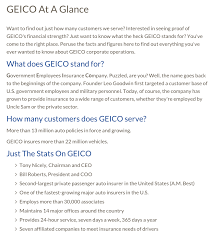 geico life insurance quote 15 top 31 reviews and complaints about
