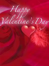 Happy Valentines Day Wallpaper 2021 We ...