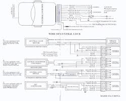 falcon car alarm wiring diagram falcon database wiring falcon car alarm wiring diagram wiring diagram diagram 2