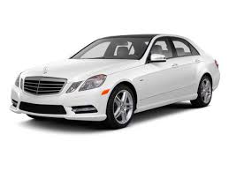The 2010 e 63 amg is the performance model of the w212 model generation of the e class. 2010 Mercedes Benz E Class Sedan 4d E63 Amg Prices Values E Class Sedan 4d E63 Amg Price Specs Nadaguides