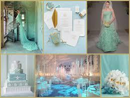 Turquoise And White Wedding Decorations Similiar Turquoise Wedding Keywords