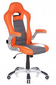 Pc Office Chairs Hjh Office Buerostuhl24 621700 Swivel Office Chair Racer Sport