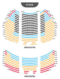 Gerald Schoenfeld Theatre Seating Chart Schoenfeld Theatre Seating Chart Best Seats Pro Tips And