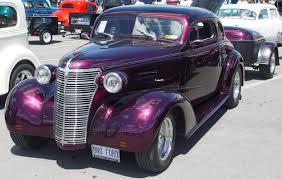 1938 Chevrolet Master Deluxe | 1930s American Rides | Pinterest ...