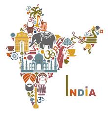 """Résultat de recherche d'images pour """"india"""""""