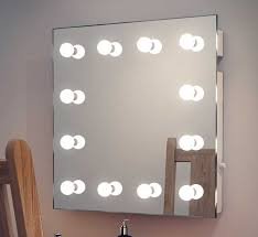 super awesome make up spiegel met verlichting ikea contemporary trend zn07