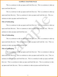 descriptive narrative essay outline rebuttal essay on abortion contraception and abortion notes
