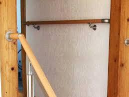 Eine treppe ist nicht gleich eine treppe. Din 18040 1 Treppen Nullbarriere