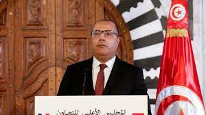 """تونس تعلن حاجتها الماسة للقاحات المضادة لفيروس كورونا """"بأسرع وقت ممكن"""""""