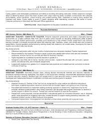 Resume Services Austin Tx Resume Ideas