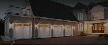 overhead garage doorOverhead Door Company of Charlotte NC Garage Doors  Repairs