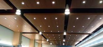 commercial electrician apex cary holly springs raleigh