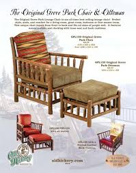 ethan allen disney vaughan bassett furniture list of american made furniture brands consumer reports sofas 2015 top 10 furniture manufacturers in usa 720x917