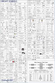 automotive electrical wiring diagram symbols chromatex automotive electrical wiring diagram symbols pdf hvac electrical wiring diagram symbols valid lovely automotive