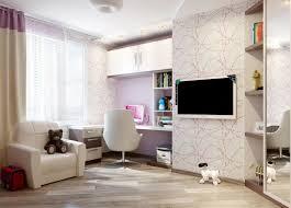 Sophisticated Teenage Bedroom Sophisticated Bedroom Ideas Interiors Kids Bedroom Ideas Small