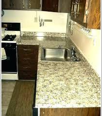 laminate countertop installation cost laminate laminate prefabricated laminate samples laminate installation home depot laminate countertop