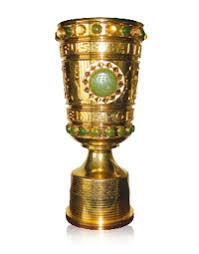 Bildergebnis für Pokal
