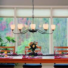 dining room dining room light fixtures. modren room casual chandeliers whatu0027s the difference intended dining room light fixtures a
