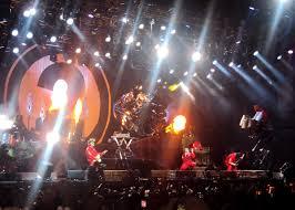 Slipknot Band Wikipedia
