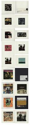 25 best ideas about 1995 Album on Pinterest Chiffre de b ton.