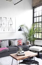 Apartment Decor Pinterest Property