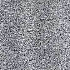 grey carpet texture. Interesting Texture Grey Carpeting Texture Seamless 16754 And Carpet Texture T