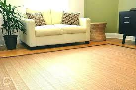 bamboo area rug rug bamboo area rug area rugs on bamboo area rug 8x10