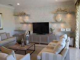 Small Picture Best 25 Shelves around tv ideas only on Pinterest Media wall