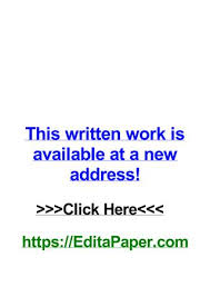 How To Write A Cover Letter Youtube How To Write An Opinion Essay Youtube By Missyvogbo Issuu