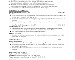 breakupus inspiring web developer resume php jobresumeprocom breakupus hot resume examples professional business resume template lovely resume examples highly professional marketing
