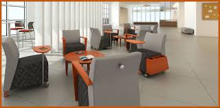 Discounted fice Furniture for Orlando FL and Volusia County