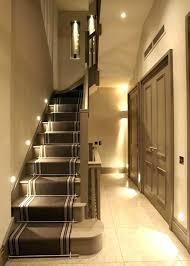 stair pendant lighting staircase lighting ideas stairwell pendant lighting ideas stairway pendant lighting uk