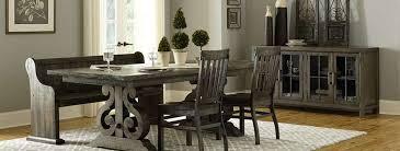 Dining Room The Furniture House of Carrollton Carrollton