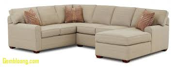 bedroom couches new leather couches fresh ashley furniture axiom walnut sofa home design