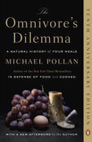 cooking essays general miscellaneous cooking books barnes  title the omnivore s dilemma a natural history of four meals author michael