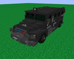 how to make a car in minecraft. Interesting Minecraft 1nrdDmWpng  Inside How To Make A Car In Minecraft