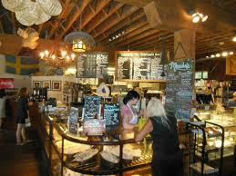 Image result for merridee's breadbasket