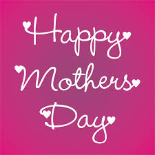 Happy Quotes And Sayings Unique Happy Mothers Day Messages Happy Mothers Day 48 Images Quotes