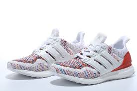 adidas shoes pink 2016. adidas ultra boost 2.0 mens womens shoes,adidas shoes pink,best value pink 2016