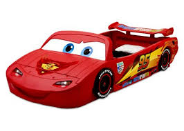 disney pixar cars lightning mcqueen