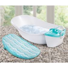 summer infant soothing waters baby 3 in 1 bathtub summer infant babies r us