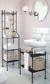 gallery wonderful bathroom furniture ikea. Best 25 Ikea Bathroom Storage Ideas Only On Pinterest Amazing Small IKEA Gallery Wonderful Furniture S