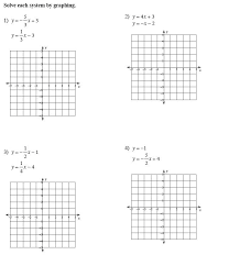 graphing linear equations worksheet or