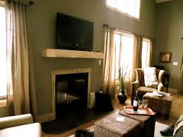 Window Treatment For Small Living Room Home Decorating Ideas Home Decorating Ideas Thearmchairs